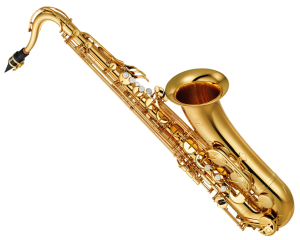saxophone_transp