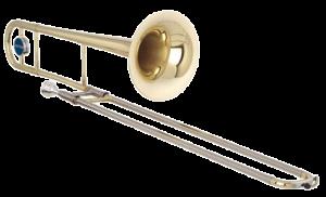trombone_transp