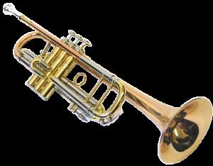 trumpet_transp