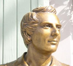 Joseph-Smith-bust-1