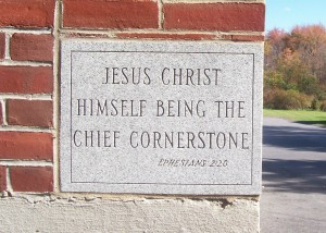 Christ_cornerstone_Quote