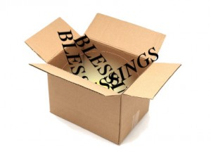 Blessings_in_a_Box