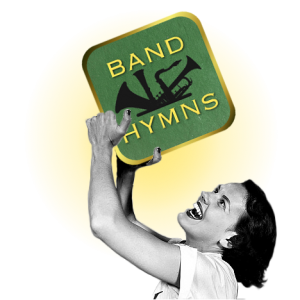 50s_Mother_Hold_Logo