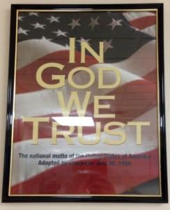 In_God_We_Trust_poster