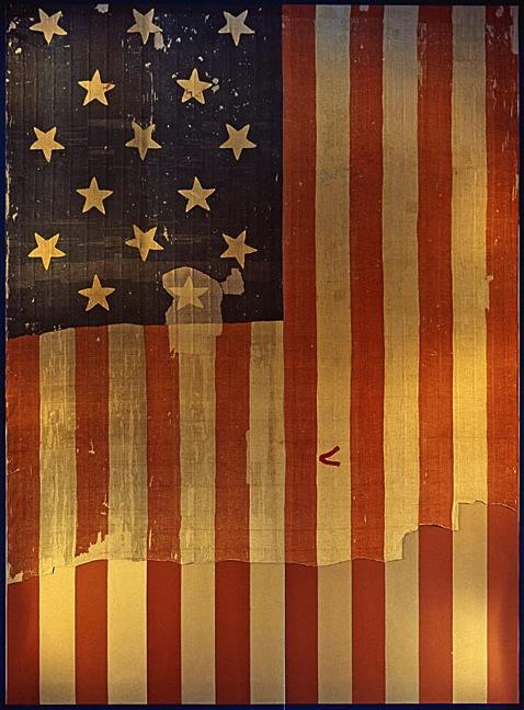 Patriotic Pioneers Hymns