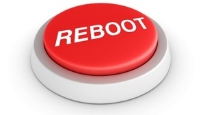 Bandhymns.com Reboot v.2.0