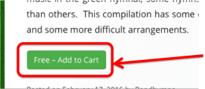 Add_to_cart_Freebie