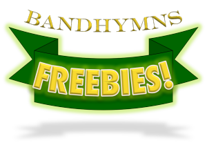 Freebies_Title