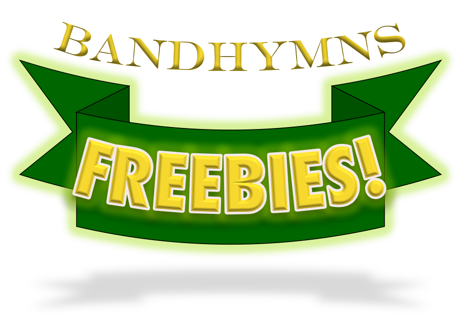Refreshed Freebies! Now in Compilations