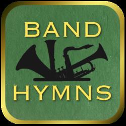 Bandhymns.com